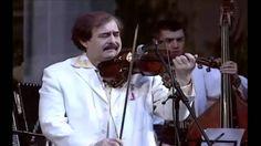 Nicolae Botgros - Omagiu lui Nicolae Sulac (Live Concert) Urmareste-ne si asculta :) Oriunde ai fi cu ''Moldova Music'' te simti ca acasa !!! ;) <> facebook.com/MoldovaMusic youtube.com/MoldovaMusicTV Moldova, Youtube, Facebook, Live, Musica, Youtubers, Youtube Movies