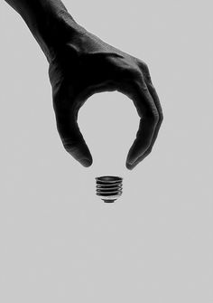 """""""Art for Wired"""" 