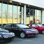 Volkswagen, Audi, Porsche, BMW ve Mercedes Benz hakkında şok iddia!