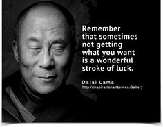 Amazing Dalai Lama Quotes