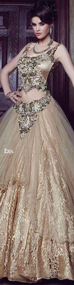 .❋*✿.BRIDAL Fashions.✿*❋.
