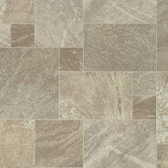 Laminate Pattern Abet Laminati 577 Sei Walkprint Is