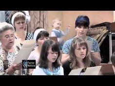 Esto es lo que ocurre cuando llevamos a nuestros hijos a los ensayos. Musical, Content, Children, Youtube, Essayist, Greek Chorus, Sons, Kids, Youtubers