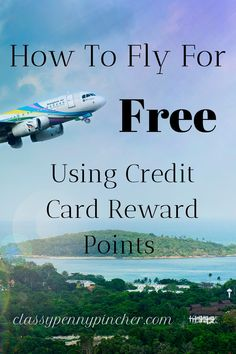 credit card rewards Find out how my family of 5 is able to get free flights buy using credit card reward points. Travel Rewards, Travel Money, Budget Travel, Travel Hacks, Travel Tips, Make More Money, Ways To Save Money, Money Saving Tips, Rewards Credit Cards