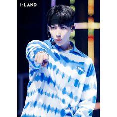 Le Net, Run To You, Hanbin, New Journey, My Land, Cute Korean, Taeyong, Pop Group, Rapper