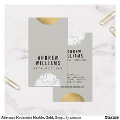 246 best business cards for interior designers decorators images
