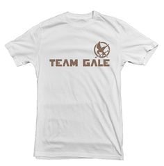Team Gale!