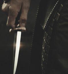 Loki Aesthetic, Slytherin Aesthetic, Character Aesthetic, Loki Avengers, Loki Marvel, Loki Laufeyson, Tom Hiddleston Loki, Marvel Cinematic Universe, Fire Emblem