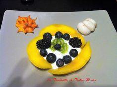 LA-TAMBOUILLE-A-TONTON-M - La Tambouille mon mélange de recettes de cuisine,de romans et de musiques,bons restaurants