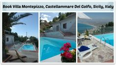 Rent Villa Montepizzo with swimming pool and all other modern amenities at minimum price €2250... See more details at http://www.villas-italy.it/property/villamontepizzo