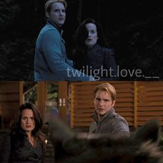 Carlisle Twilight, Twilight Cast, Twilight New Moon, Twilight Series, Twilight Movie, Dr Cullen, Twilight Poster, Elizabeth Reaser, Peter Facinelli