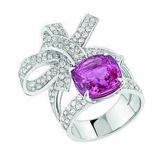 chanel gioielleria -