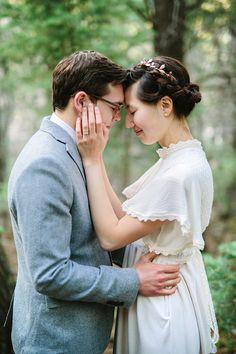 utahbridemag docs utah bride groom