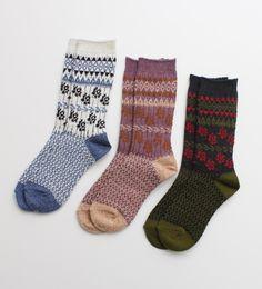 I freaking love warm socks Woolen Socks, Knit Socks, Knitting Socks, Work Socks, Fun Socks, Birkenstock With Socks, Socks And Sandals, Spencer Reid, Winter Socks