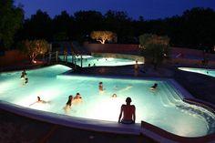 piscine_baignade_nocturne-eb339.jpg (438×292)