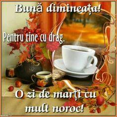 Elena Mirghis - Google+ Good Morning Greetings, Coffee Cups, Lily, Tableware, Emoji, Google, Coffee Mugs, Dinnerware, Tablewares