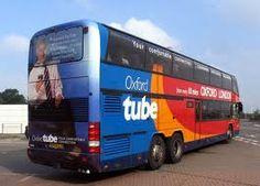 bus branding - Google Search