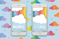 Wow! We can't believe it's almost March + BOY has spring fever definitely hit. *Luckily*- we're still staying organized with our free March cal + wallpaper downloads. Enjoy! Xo MOBILE CALENDAR DESKTOP CALENDAR MOBILE WALLPAPER DESKTOP WALLPAPER PRINTABLE Comments comments