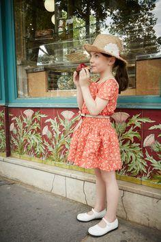 http://kid-dit-mode.blogspot.com/2014/06/collection-rykiel-enfant-printempsete.html