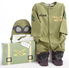 if i would have a boy, i would buy this, so cute, but lets just say i am ok without it this time ;-)