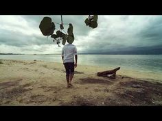Cinta Bahari Cinta Negeriku | Theme of Event PT. Dharma Lautan Utama - YouTube