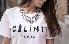 #fashion #streetstyle #ss14 http://somethingintheway5.blogspot.com.es