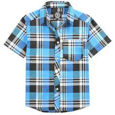 5ce70e888d1d7 Street Rules Boys Skateboarding and Western Shirts At Kids Fashion -  Houston Kids Fashion Clothing