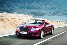 Bentley-2013-Contitnental-GT-Speed-Convertible-Gear-Patrol-Full