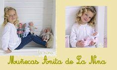 CANDELA&OLIVA -candelayoliva@gmail.com www.candelayoliva.es Home Decor, Gift Shops, Papa Noel, Homemade Home Decor, Decoration Home, Home Decoration