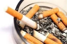 Learn more about teenagers and tobacco use: http://www.inspirationsyouth.com/teenagers-tobacco/