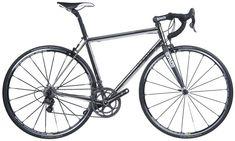 Pin op Bicicleta GT Zaskar 29 Carbon Pro 2013 Test