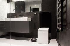 CC /_\ Concrete Concept by KASIA ORWAT Home Design