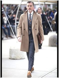 100 Best Blue Men's Suits Combinations to Look More Gorgeous