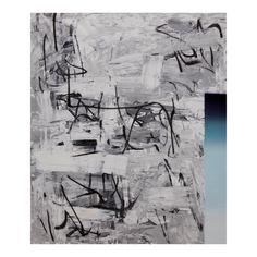 Art/Kunst