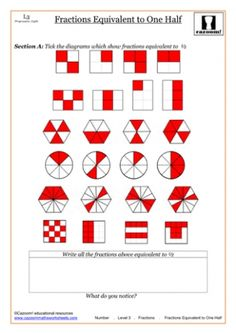Areas Of Quadrilaterals Worksheet Pdf Fractions Ks Including A Few Singapore Bar Model Worksheets  Friction Ks2 Worksheet Excel with Science Tools Worksheets Pdf Fractions Printable Maths Worksheetsteaching  Demonstrative Adjectives Spanish Worksheet Word
