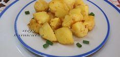 Chec cu lamaie si rahat – Stefy harnicutza Ethnic Recipes, Food, Sweets, Eten, Meals, Diet