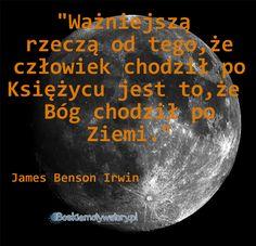 Zdjęcie użytkownika Boskiemotywatory.pl.