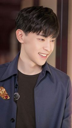 Lost Love Spells, Secret Love, Jackson Wang, Boy Fashion, Cute Boys, Candid, Phoenix, Beautiful Men, Idol