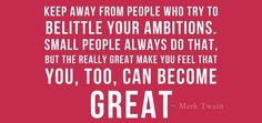 Very sound advice (http://www.iauthor.uk.com) #amwriting #selfpub #selfpublishing #inspiration #smashwords #createspace