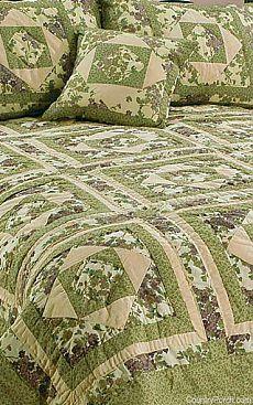пэчворк схемы подушки - Поиск в Google