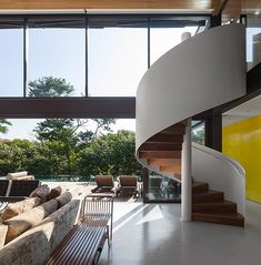 Limantos+Residence+by+Fernanda+Marques