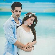 HD Romantic Love Couple Images, Photos, Pics for Whatsapp DP Cute Love Couple Images, Romantic Couple Images, Romantic Pictures, Couples Images, Romantic Couples, Beautiful Couple, Couple Pictures, Cute Couples, Couple Pics For Dp
