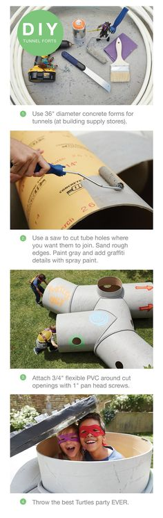 New Photographs turtles pet diy Ideas Young children employ a normal fascinatio. Turtle Birthday Parties, Ninja Turtle Birthday, Ninja Turtle Party, Birthday Party Themes, Boy Birthday, Birthday Crafts, Ninja Turtle Crafts, Birthday Ideas, Carnival Birthday