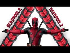 (1399) How to Make the Deadpool 2 Fishtail Belly Paracord Bracelet Tutorial | Deadpool Paracord Bracelet - YouTube