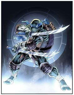 15214 Best Ninja Turtles Images In 2020 Ninja Turtles Ninja Tmnt