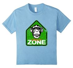 Kids Funny Monkey Crazy Zone Street Sign 10 Baby Blue i-C... https://www.amazon.com/dp/B06XMXX72P/ref=cm_sw_r_pi_dp_x_2WnTybWPRAHQG