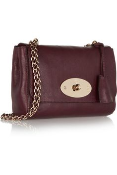 14 Best Mulberry Lily images   Mulberry lily bag, Leather shoulder ... 3f5ac5da47