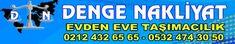 """Corlu Nakliyat 0532 474 30 50 Evden Eve Nakliyat Sitemize """"Corlu Nakliyat 0532 474 30 50 Evden Eve Nakliyat""""  eklenmiştir. Detaylar için ziyaret ediniz. https://www.corlubilgi.com/corlu-nakliyat-0532-474-30-50-evden-eve-nakliyat.html"""