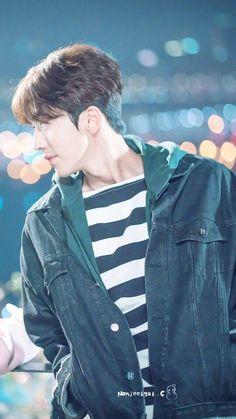 Jong Hyuk, Joon Hyung, Swag Couples, Nam Joohyuk, Weightlifting Fairy Kim Bok Joo, Kdrama Actors, Korean Star, Ji Chang Wook, Actor Model