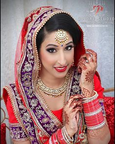 awesome vancouver wedding Our beautiful bride!! 2015 BC Wedding Award Winner @salonpicasso Salon Picasso Bridal Studio/Location: Surrey, BC Best South Asian Bride Hair & Makeup _______________________________________________ Now taking bridal bookings for 2016-2017!Award winning Salon & Bridal Studio! 16 +years of Professional Experience! For rates and availability, please email us at Salonpicasso@gmail.com WWW.SALONPICASSO.CA Like our two exclusive Facebook Pages: Salon Picasso - Bridal...
